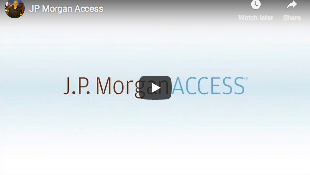 video jp morgan