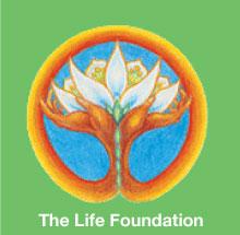 logo life institute