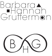 corporate ID barbara hannah grufferman