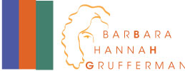 logo grufferman