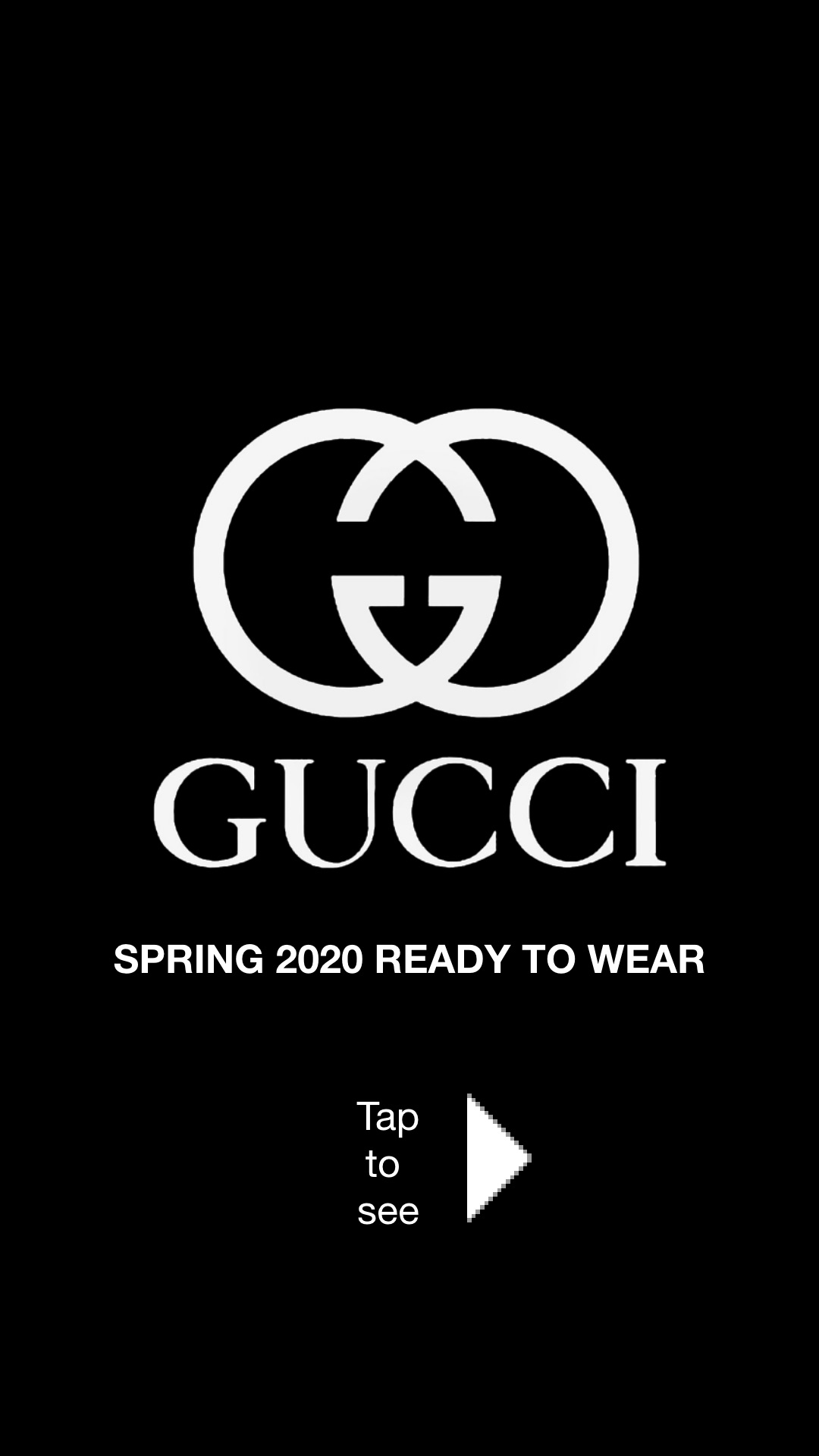 gucci how 1